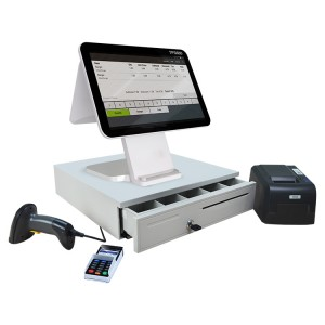 POS Systems pos tablet stand Cash Register