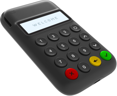 What is a mobile pos machine?