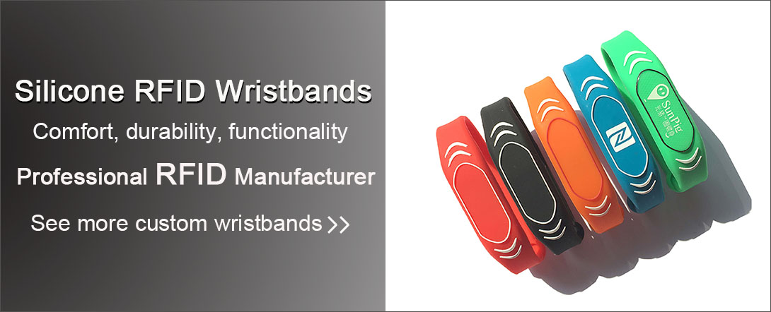 silicone-wirstband-product-banner